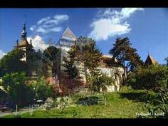 ... if you thought that Romania is only about Dracula and his castle :)