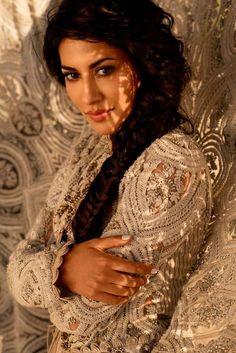 chitrangada singh | oh my #bollywood