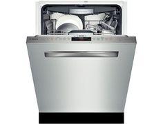 Products - Dishwashers - Shop All Dishwashers - SHP7PT55UC
