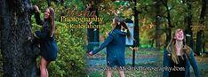 Photo Restoration, The Originals, Photography, Photograph, Fotografie, Photoshoot, Fotografia