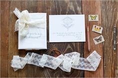 truly vintage keepsake hankies | CHECK OUT MORE IDEAS AT WEDDINGPINS.NET | #weddings #weddinggear #weddingshopping #shopping