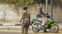 Attacco avvenuto nel nord bersaglio preferito dai Boko Haram (e meno male che da noi c'è la prevenzione)