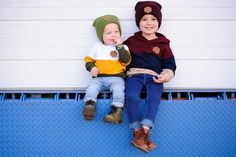 Our oversizes leather patch beanies are not only super soft and warm but also crazy stylish! Grab your little one their new favorite beanie now! Hipster Headband, Soccer Headbands, Hipster Beanie, Toddler Headbands, Hipster Toddler, Toddler Boys, Boys Beanie, Beanies, Baby Boy Gifts