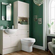 Dream Bathrooms, Beautiful Bathrooms, Modern Bathroom, Fitted Bathrooms, Bathroom Fitters, Bathroom Showrooms, Best Bathroom Designs, Kitchens And Bedrooms, Shower Enclosure
