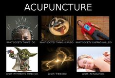 Acupuncture is a way of providing relief from a variety of ailments and for improving health. Find out how you can slow down the aging process with acupuncture. Chiropractic Therapy, Chiropractic Clinic, Holistic Healing, Natural Healing, Acupuncture Benefits, Massage Quotes, Wellness Studio, Professional Massage, Reflexology Massage