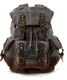 🔥 Have You Heard ? => This kind of object For survival activities for team building seems to be absolutely amazing, need to keep this in mind the next time I have a little bucks saved up .BTW talking about money... The quickest way to get to know a woman is to go shopping with her. Tactical Backpack, Rucksack Backpack, Canvas Backpack, Laptop Backpack, Travel Backpack, Hiking Backpack, Duffel Bag, Leather Backpack For Men, Leather Laptop Bag