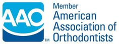 Dr. Yang is a member of American Association of Orthodontists.