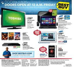 Black Friday – Thanksgiving Day Store Hours
