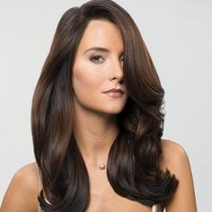 Best Home Remedies For Shiny Hair