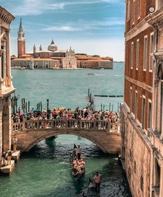Travel insurance is just one of things that are necessary when traveling abroad. Travel insurance can be a very practical solution to providing protection for unexpected emergencies while traveling. Places To Travel, Places To See, Travel Destinations, Siena Toscana, Voyage Europe, Destination Voyage, Travel Abroad, Summer Travel, Wanderlust Travel