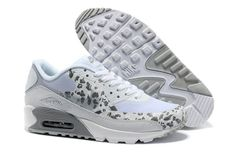 finest selection e762c 9ce7c Buy Nike Air Max 90 Hyperfuse PRM Mens Shoes 2014 White Silver For Sale  from Reliable Nike Air Max 90 Hyperfuse PRM Mens Shoes 2014 White Silver  For Sale ...