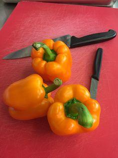 Paprikat Stuffed Peppers, Vegetables, Food, Stuffed Pepper, Essen, Vegetable Recipes, Meals, Yemek, Stuffed Sweet Peppers