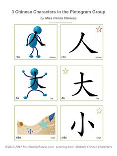 Teach Mandarin Chinese to Kids at Home: Chinese Basics & Free Printables Basic Chinese, How To Speak Chinese, Learn Chinese, Language Study, Spanish Language Learning, Learn A New Language, Chinese Lessons, French Lessons, Spanish Lessons