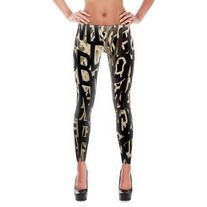 See what's for sale by Unique Leggings on Storenvy, the home of independent small businesses all over the world.