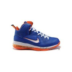8ab1e8096102 10 Awesome Cheap Lebron 10 James Shoes images