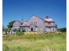 Photos: Brian Vanden Brink New England Home