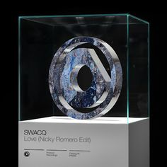SWACQ – Love (Nicky Romero Edit)  Style: #ProgressiveHouse Release Date: 2017-07-28 Label: Protocol Recordings    Download Here SWACQ – Love (Nicky Romero Edit).mp3 SWACQ – Love (Nicky Romero Extended Edit).mp3   https://edmdl.com/swacq-love-nicky-romero-edit/