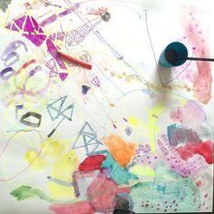 #contemporaryart #artist #artist