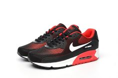 promo code 03157 4d696 Nike Air Max Womens Nike Air Max Womens Air Max 90 KPU TPU Skor Dam Nike