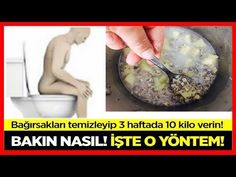 This Way You Will Lose Weight and Eliminate All The Clogged Poop. You Will Stay Slim! Health Diet, Health Fitness, Healthy Fats Foods, Lose Weight Naturally, Nutrition, Detox Recipes, Detox Meals, Recipe Of The Day, Junk Food