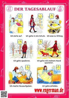 www.engerman.de: