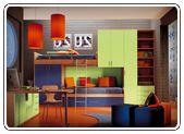 Copii mobila, preturi dormitor copii dormitoare, oferte mobilier camere copii Loft, Bed, Furniture, Home Decor, Decoration Home, Stream Bed, Room Decor, Lofts, Home Furnishings