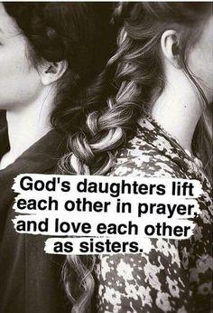 Daughters                                                                                                                                                                                 More