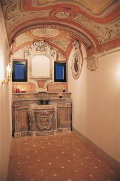Hotel Caruso Ravello, la Costiera Amalfitana anni '50 - VanityFair.it