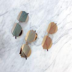 2674463f99e Cultstatus. Dior Sunglasses ...