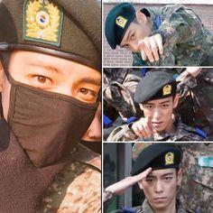 #Choi_Seung_Hyun_tttop #탑 #bigbang #top