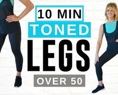 14 Day Workouts, Easy Workouts, Senior Fitness, Fitness Tips, Full Body Stretching Routine, Leg Workout Women, Dumbbell Arm Workout, Indoor Workout, Workout Videos