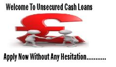 Unsecured cash loans are designed for the permanent citizens of the United Kingdom, a small financial solution that provides quick and timely monetary aid. You can borrow funds with very less time and easily fix up your financial problems.