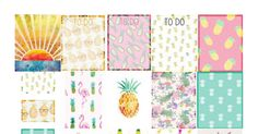 planner stickers7 tropical.pdf
