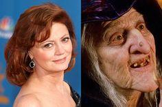 fotos de personajes famosos - Buscar con Google