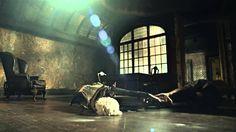 Океан Ельзи - Обійми (official video) (+список відтворення)