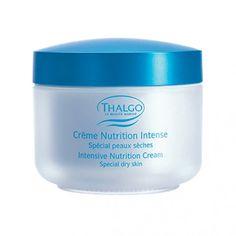 Thalgo Intensive Nutrition Cream, 6.76 oz ( 200 ml)