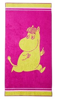 Niiskuneiti-kylpypyyhe Joko, Winnie The Pooh, Disney Characters, Fictional Characters, Kids Rugs, Decor, Art, Art Background, Decoration