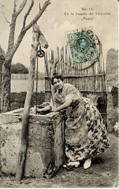 """Puant"", 1912"