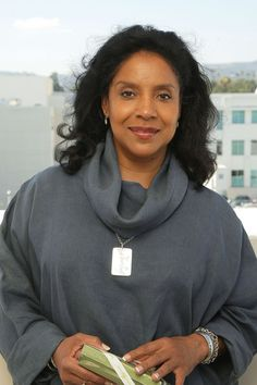 Phylicia Rashad | Phylicia Rashad Phylicia Rashad attends Day 1 of the 2008 Pre-Emmys ...