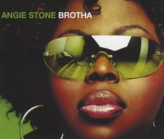 """Brotha"" by Angie Stone: an ode to the strong sexy black man Jazz Music, Music Icon, Soul Music, Music Is Life, My Music, Soul Jazz, Soul Train, My Generation, Songs To Sing"