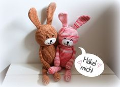 Amigurumi Magazine Pdf : Rabbit amigurumi felt amigurumi rabbit and envelopes