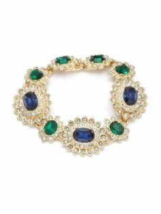 Dating kjl jewelry bracelets