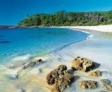 Explore the beautiful South Coast of NSW on a coastal drive from Sydney to Melbourne. Tour through Wollongong, Jervis Bay, Kiama, Eden and many more. What A Wonderful World, Dream Vacations, Vacation Spots, Places To Travel, Places To See, Brisbane, Melbourne, Costa, South Coast Nsw