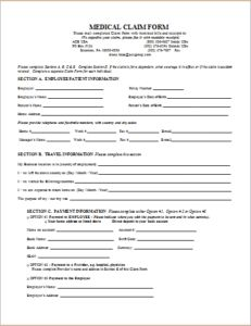 Parent Or Guardian Power Of Attorney Form Download At HttpWww