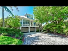 27 Seawatch  This 3 bed, 3 bath Seawatch home was built for the ultimate picturesque views of the Gulf of Mexico. This 3,226 sq ft home offers private, tropical landscaping, a 2 car garage, an outdoor shower and a pathway to the island's largest beach. $2,600,000  Rich Taylor (941) 258-0036 rich@sothebysrealty.com  www.OnBocaGrande.com