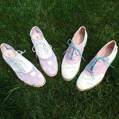 cute Shoes♡
