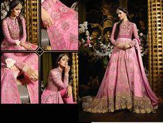 Latest Anarkali salwar EDH kameez Indian bollywood Pakistani designs lehnga suit #Shoppingover #Salwarkameez