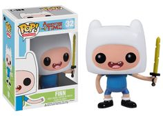 http://funko.com/collections/pop/products/pop-tv-adventure-time-finn-with-sword