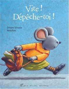 by Christine Schneider, Hervé Pinel and Read this Book on Kobo's Free Apps. Discover Kobo's Vast Collection of Ebooks and Audiobooks Today - Over 4 Million Titles! Lectures, Album, Winnie The Pooh, Free Apps, Audiobooks, Disney Characters, Fictional Characters, Dinosaur Stuffed Animal, Children
