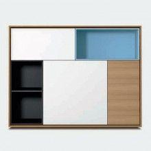 Aparadores. Muebles Aparador modernos. Catálogo Online de Aparadores ★ Muebles Lluesma